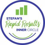 Stefans Inner Circle